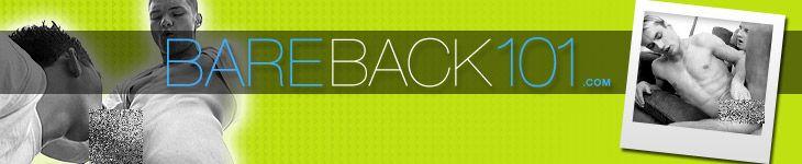bareback101