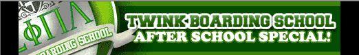 twinkboardingsch